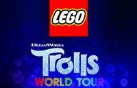 Trolls Logo_0.jpg