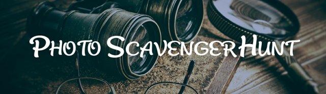 scavenger-hunt-Special-Event.jpg