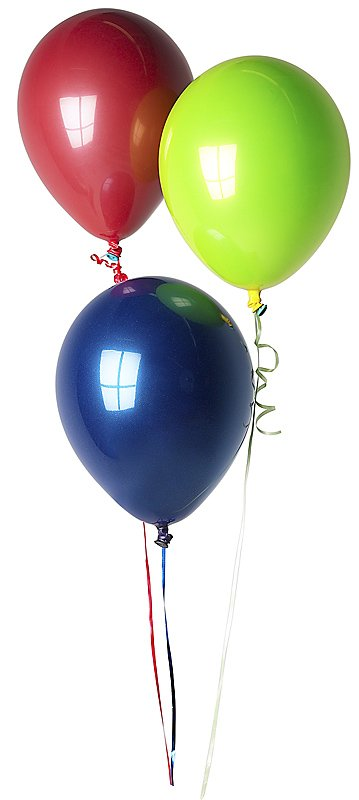3balloons.jpg.jpe