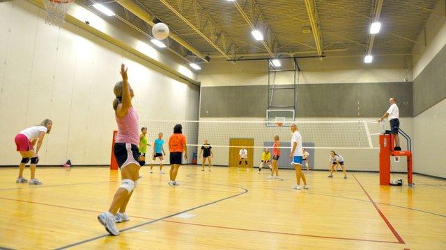 trcc-gym-volleyball-web.jpg