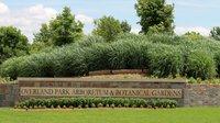 Arboretum-welcome-garden4web.jpg