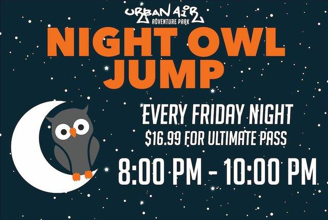 night_owl_urban.jpg