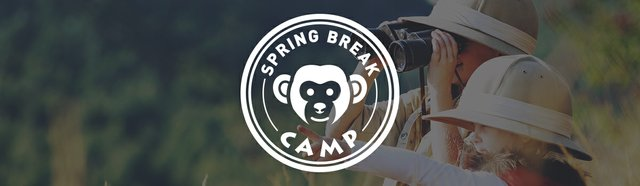 kansas-city-day-camps-spring-break-camp-banner.jpg