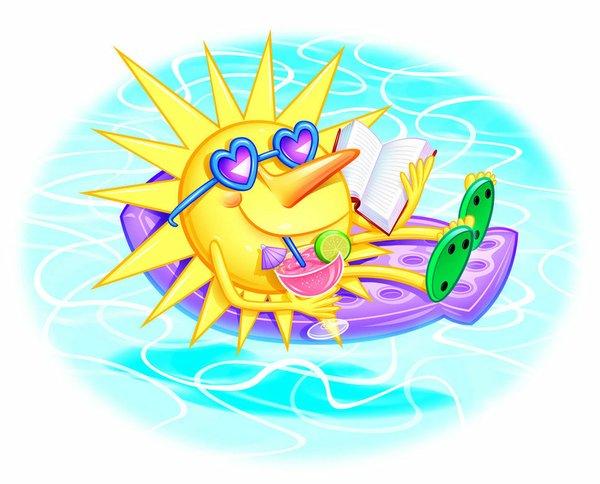 sun.jpg.jpe