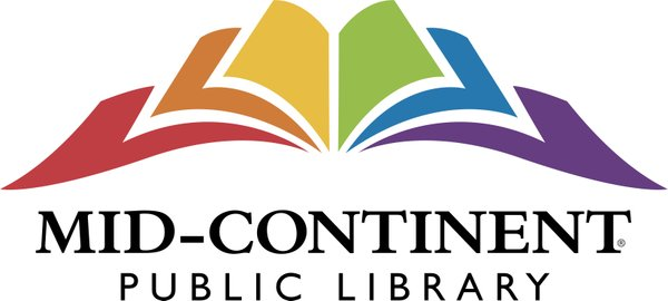 MCPL Full Color Logo.jpg