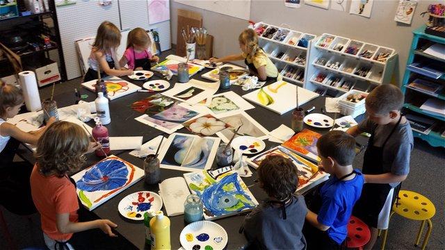 Art Camp Table.jpg