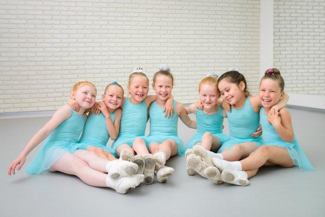 Little Ballerinas.jpg