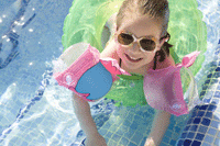 poolgirl-2.png
