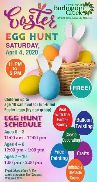 burlington_creek_easter_egg_hunt.png