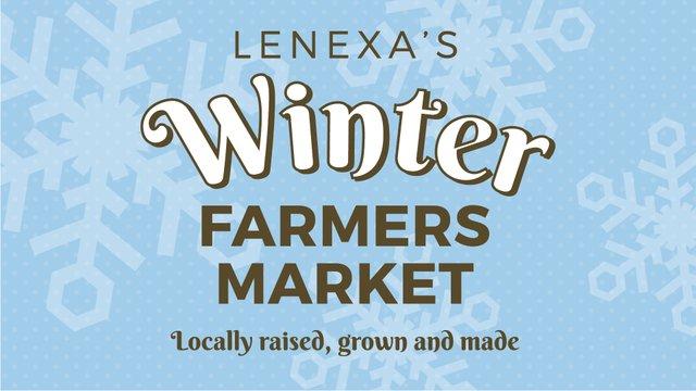 Winter Farmers Markets.jpg