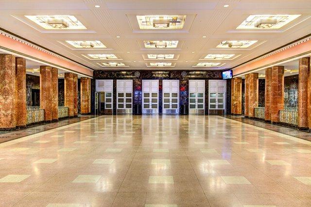 Municipal-Arena-Lobby.jpg