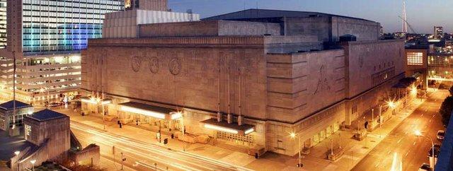 Municipal-Auditorium.jpg