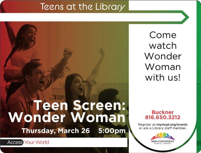 Teen Screen Wonder Woman.jpg