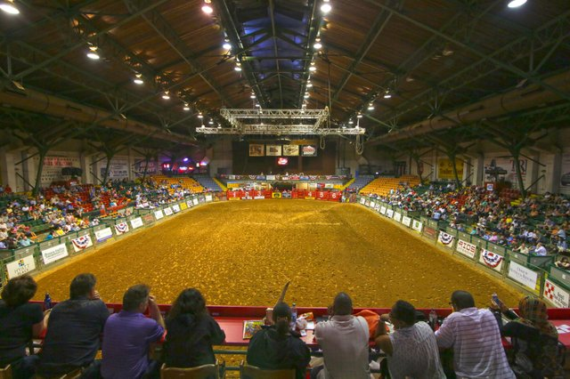 Stockyards_Championship_Rodeo_Arena_Interior_ccdf3518-66ec-4f36-93be-5cdc0a4f0807.jpg