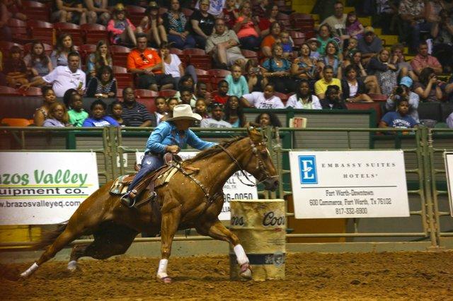 Stockyards_Championship_Rodeo_Barrel_Racing_d5182795-9082-4263-a11b-f0badf270005 (1).jpg