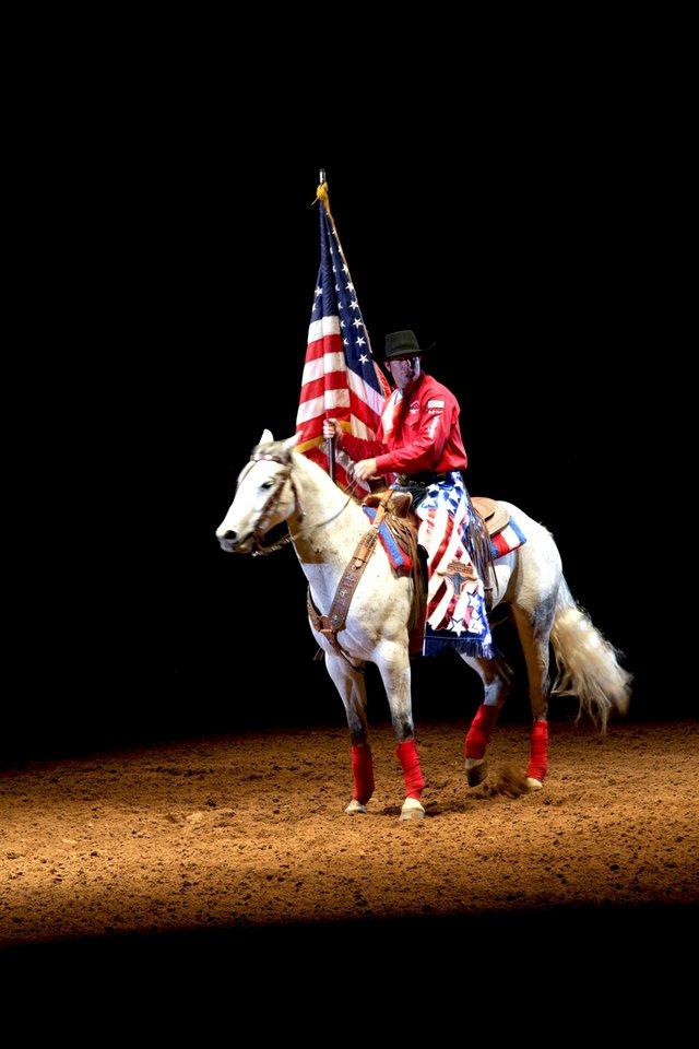 Stockyards_Championship_Rodeo_Opening_Ceremony_f90509a8-071b-4b44-b2e3-990012c37bad.jpg