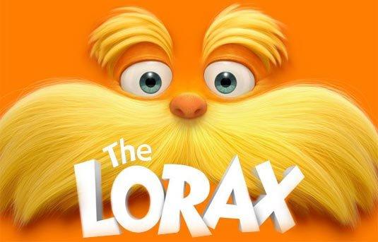 Lorax.jpg.jpe