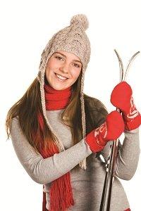 skigirl.jpg.jpe