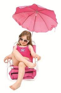 beachgirl.jpg.jpe