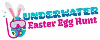 Underwater-Easter-Egg-Hunt-logo.jpg