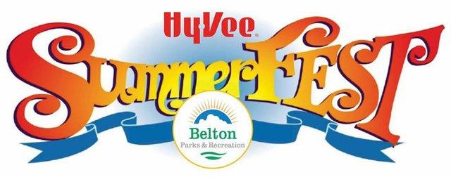 hyvee_summerfest.jpg