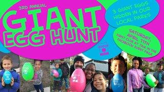 giant_egg_hunt.jpg