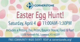 egg_hunt_cornerstone.jpg