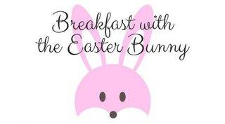 bunny_turner.jpg
