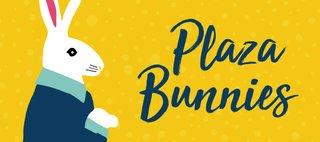 Bunnies_Website_1184x528.jpg
