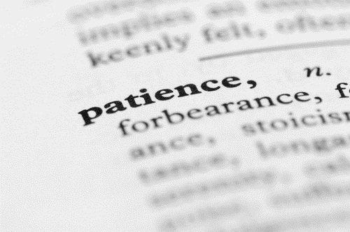 patience.jpg.jpe