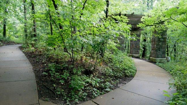 Arboretum-Marder-Woodland-garden-1web.jpg