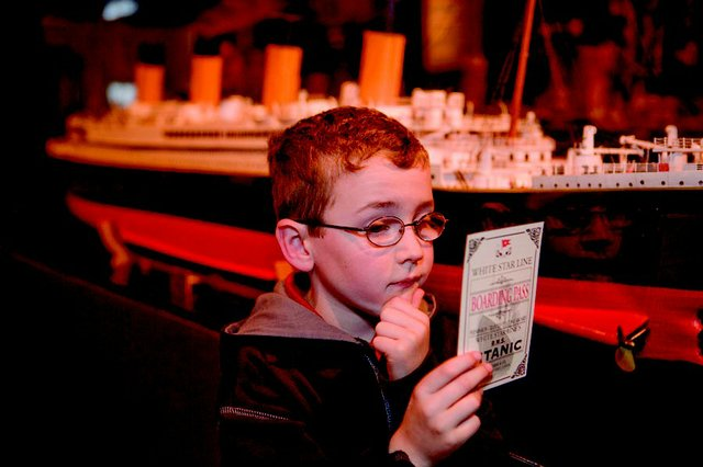 Titanic-07-child-boarding-pass-300dpi.jpg.jpe