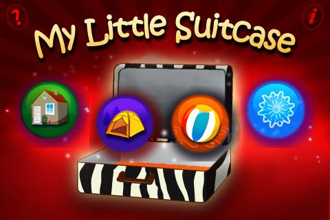 A087 My Little Suitcase.jpg.jpe