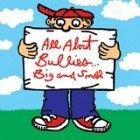 A087 All About Bullies.jpg.jpe