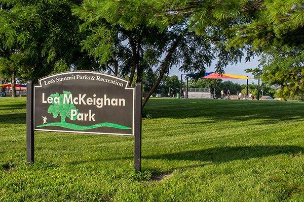 Lea-McKeighan-600x400.jpg
