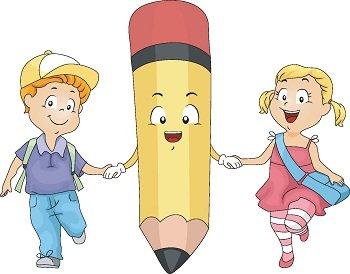 pencilschool.jpg.jpe