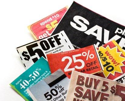 coupons.jpg.jpe