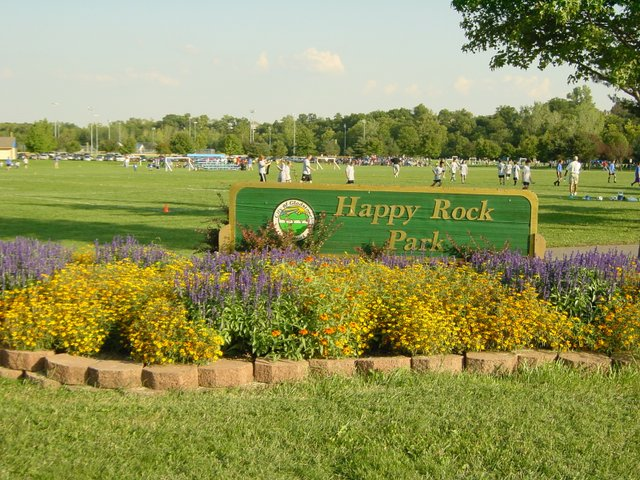 happy-rock-park.jpg