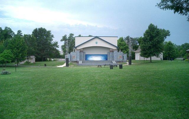oak_grove_park_amphitheater.jpg