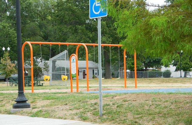 central-park-swings.jpg