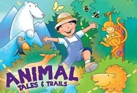 animaltales.jpg.jpe
