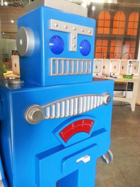 makerstudio.jpg