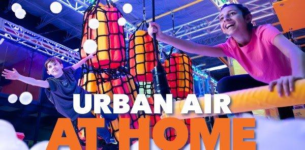 urban_air_at_home.jpg