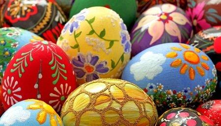 eggs.jpg.jpe