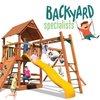 backyard_specialistis.jpg