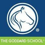goddard_school_logo.jpg