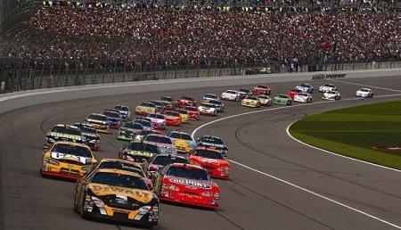 NASCARKS.jpg.jpe