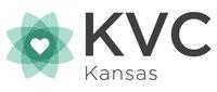kvc_logo.jpg