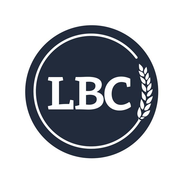 lenexa_baptist_church_logo.png