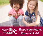count_all_kids_300x250.png